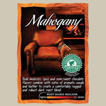 mahogany-20082